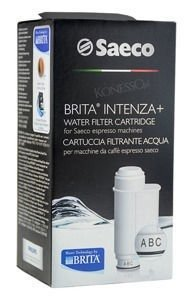 Filtr do ekspresu SAECO / PHILIPS BRITA Intenza+
