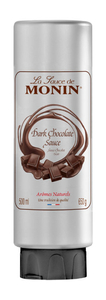 Sos DARK CHOCOLATE MONIN 0,5 L