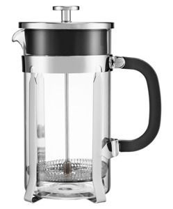 Zaparzacz do kawy BARISTA 1000 ml - French Press