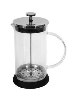 Zaparzacz do kawy RAFAELLA 350ml - French Press