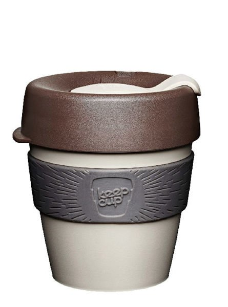 KeepCup Movers&Shakers Kanada 227ml