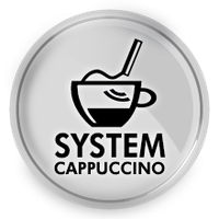 System Cappuccino