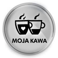 Moja kawa