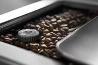 Możliwość użycia kawy mielonej
