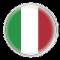 Włoska marka