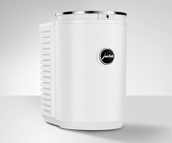 Chłodziarka Jura Cool Control w kolorze białym