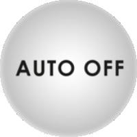 Automatyczne wyłączanie młynka Melitta Molino