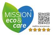 Misja eco & care