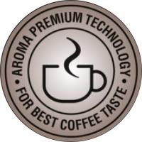 System Aroma Premium