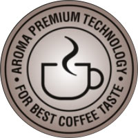 Technologia Aroma Premium