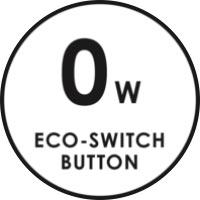 Tryb oszczędzania energii