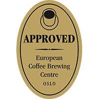 Certyfikat ECBC