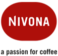 Logo-Nivony_a-passion-for-coffee.png