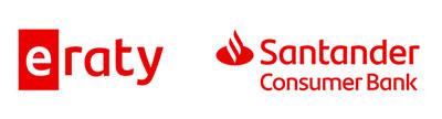 Santander Consumer Bank - E-raty