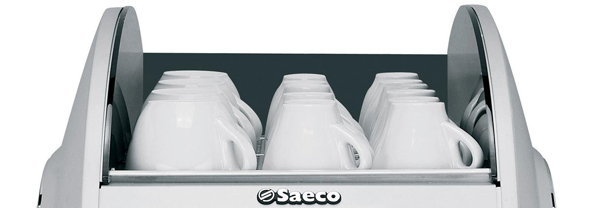 Aroma Compact SE 100