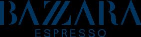 Logo Bazzara