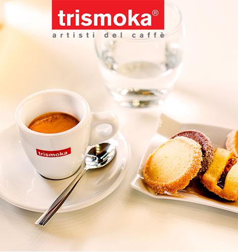 Kawa Trismoka