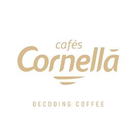 Kawy Cornella -25% taniej