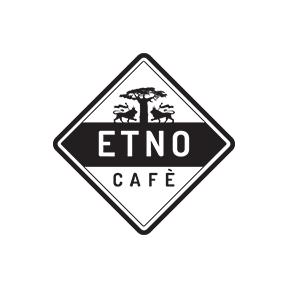 Kawy Etno Cafe 30% taniej