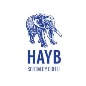Kawy Hayb 30% taniej