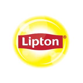Herbaty Lipton 30% taniej