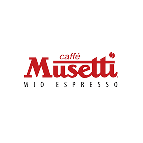 Kawy Musetti 17% taniej