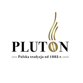 Kawy Pluton 25% taniej