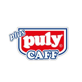 Środki czyszczące do ekspresów i młynków Pully Caff 35% taniej