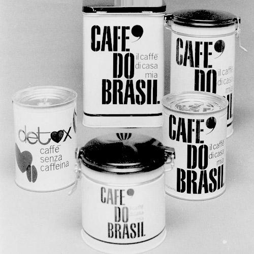 Kawa Cafe do Brasil