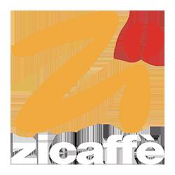 Włoska Palarnia kawy Zicaffe