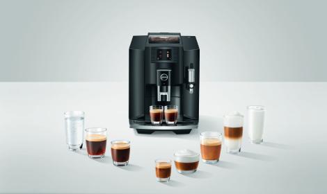 specjały kawowe