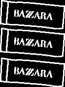 25% rabatu przy zakupie 3 kaw Bazzara