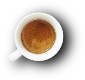 espresso Bazzara