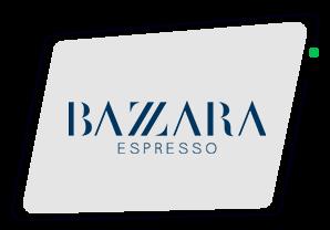 Bazzara w Kawobraniu