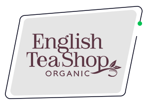 English Tea Shop w Kawobraniu