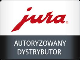 Sklep Konesso - Autoryzowany dystrybutor ekspresów Jura