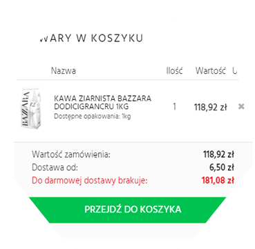 25% Rabatu na kubki i butelki Contigo