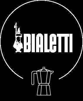 Kawiarki Bialetti