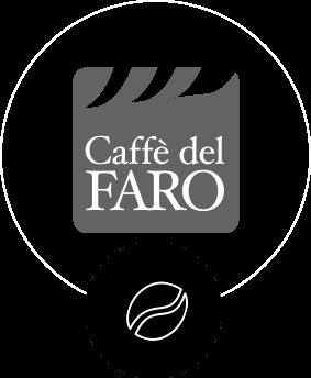 Palarnia kawy Cafe Del Faro