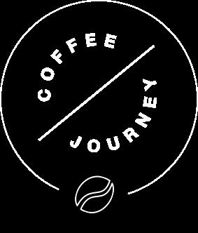Palarnia kawy Coffe Journey