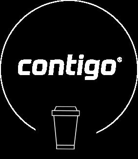 Kubki Contigo