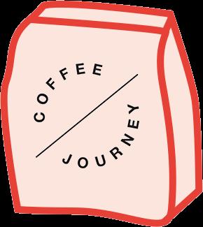 Palarnia kawy Coffee Journey