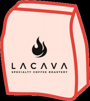 Palarnia kawy Lacava