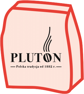 Palarnia kawy Pluton