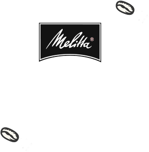 Ekspresy Melitta z rabatem od 7% do 15%