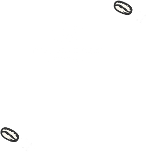 Herbaty The Tea Makers z rabatem od 7% do 20%