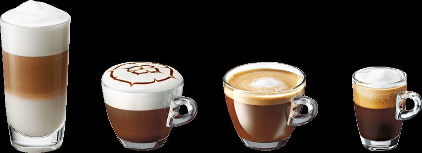 Kup ekspres i odbierz półroczny zapas kawy za pół ceny