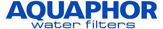 Logo Aquaphor