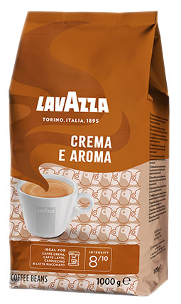 Kawa-ziarnista-Lavazza-Crema-e-Aroma-1kg