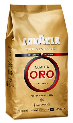 Kawa-ziarnista-Lavazza-Qualita-Oro-1kg